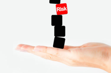 Compliance Risk Escalates