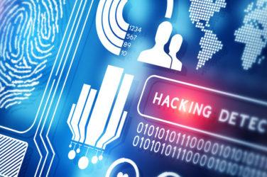 Cyber-Criminals Target Wall Street