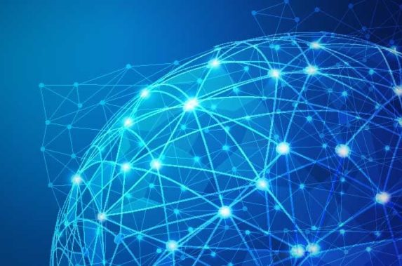A Web of Interdependencies