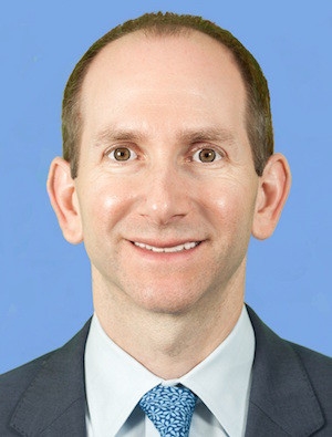 Jonathan Grabel, New Mexico PERA
