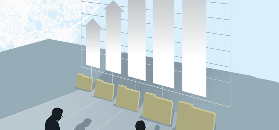 'Smart Beta' ETFs On the Rise in Europe