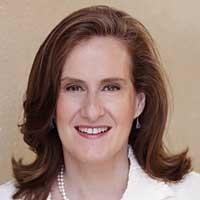 Abby Gruen, Kx Systems
