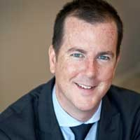 Simon Linwood, MTS