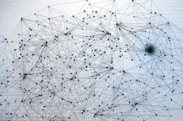'Big Data' Looms Large
