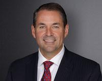 Brian Rice, Aequitas Capital