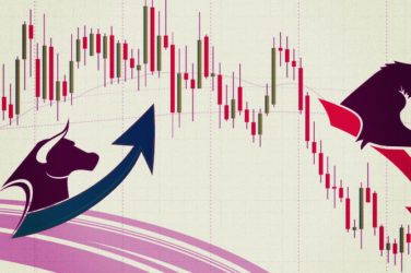CBOE Expands Index Options, Volatility Suite