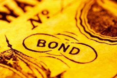 Corporate Bonds to Benefit from European QE