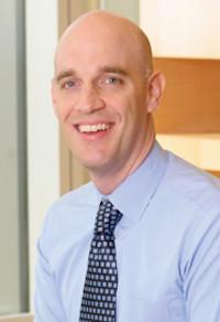 Matt Andresen, Headlands Technologies
