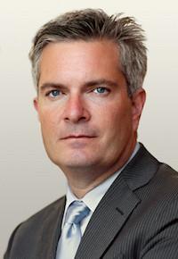 Adam Rose, Euronext
