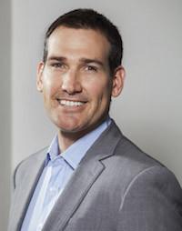 Christian Hauff, Quantitative Brokers