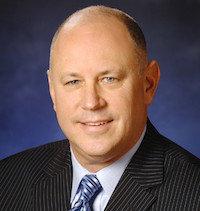 Jeff Sprecher, Intercontinental Exchange