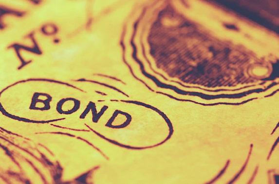Bond-Trading Platforms Assessed