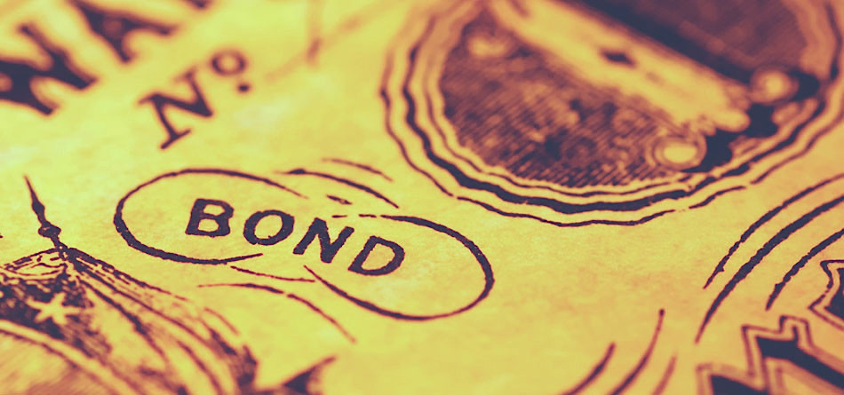 Bond-Trading Platforms Assessed