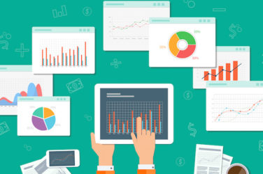 Corvil Deploys Real-Time Analytics