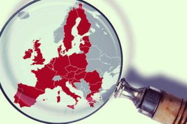 Euronext Expands Derivatives