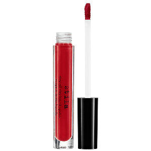 Stila – Stay All Day Liquid Lipstick
