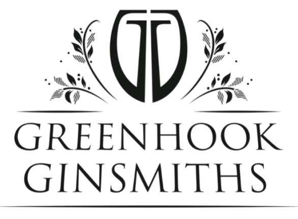 greenhook ginsmith