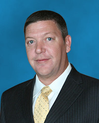 Kevin Dixon, Market Traders Institute