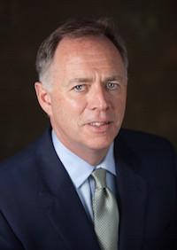 Mark Monahan, MTS