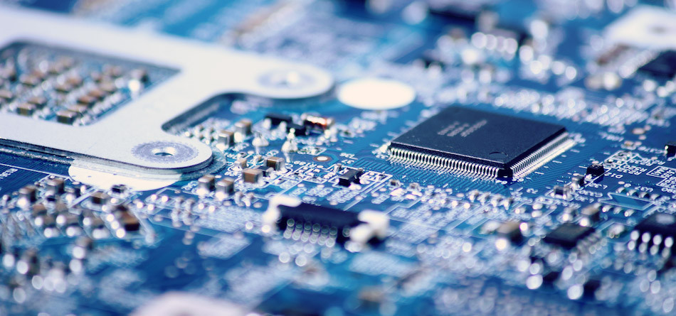 Technology Underpins Risk Management