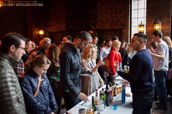 Craft Distillers 2 (600x400)