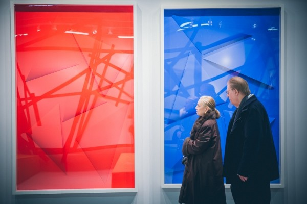 The Armory Show 2 (600x400)