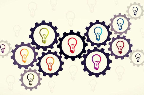 Borsa Italiana Focuses on Derivatives Innovation