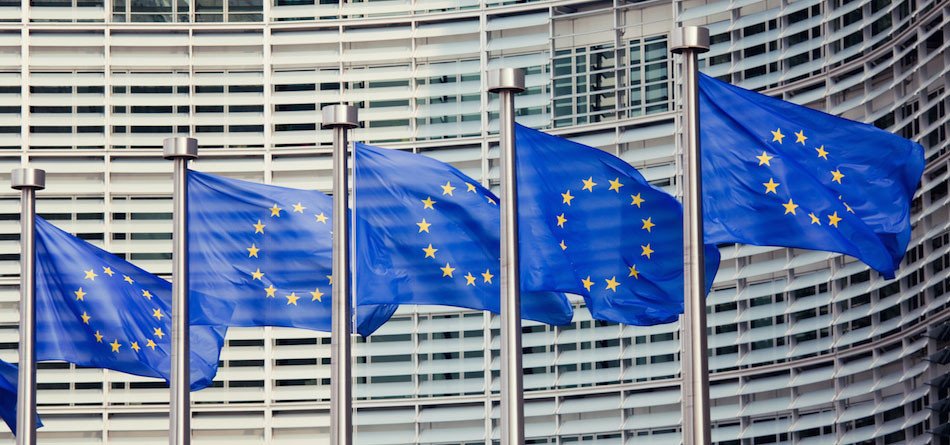 Exchanges Respond to MiFID II Consultation