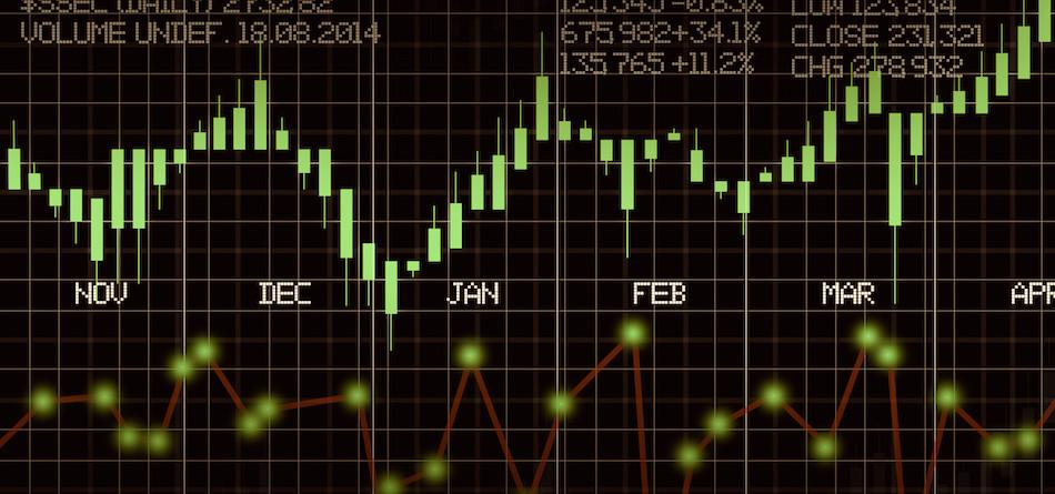Few Corporate Bond Trading Platforms Will Survive: Report