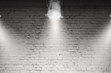 Fidelity Capital Markets Shines Light on Dark