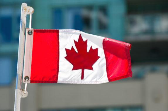 Franklin Templeton Canada Looks Abroad