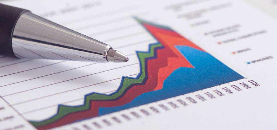 Hedge Funds Require Position-Based Reporting