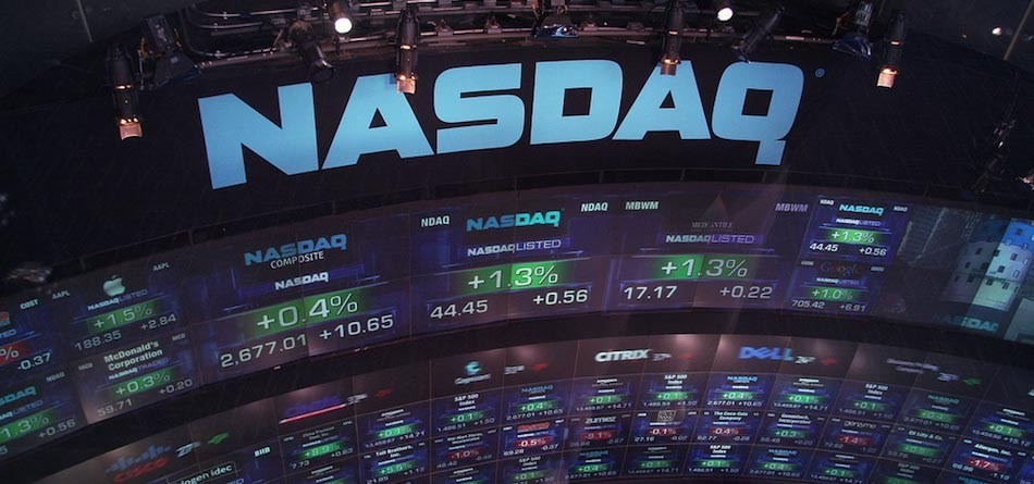 Nasdaq Takes on CME and ICE