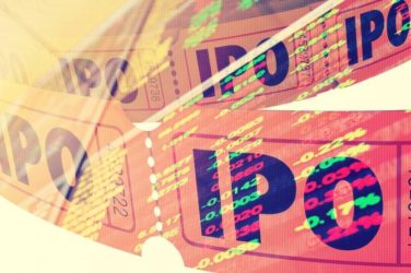 Warsaw Stock Exchange Aims to Continue IPOs