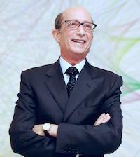 Ian Domowitz, ITG