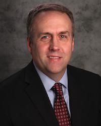 John Reilly, Wells Fargo Advisors