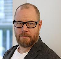 Matt Hopgood, Sapient