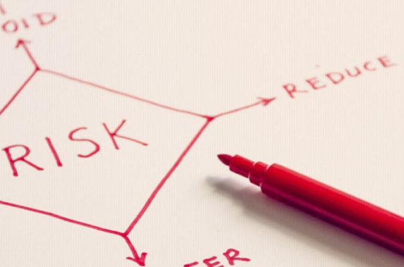 Buy Side Integrates Risk Management