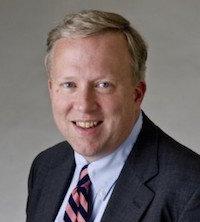 Doug Morgan, SunGard