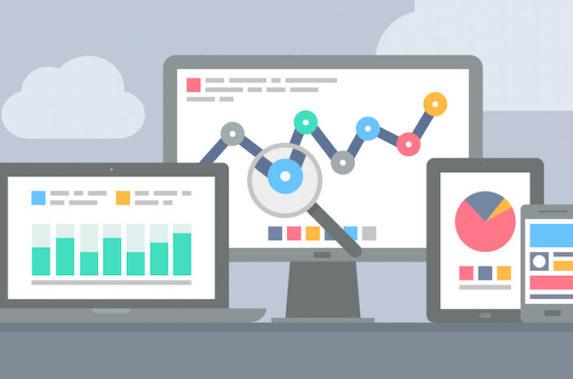 ITG Incubates Analytics Apps