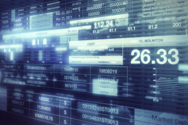 Liquidnet Prepares for Fixed Income Launch