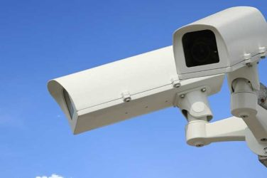 Market Surveillance Gets More Sophisticated