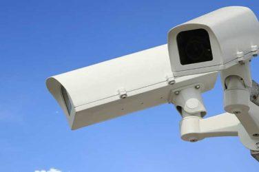 Market Surveillance Gets More Sophisticated