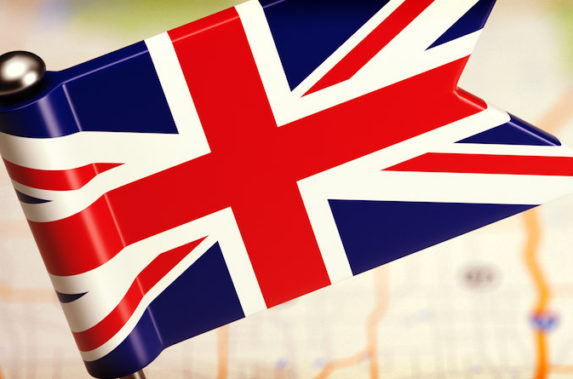 UK Economy Defies Political Uncertainty