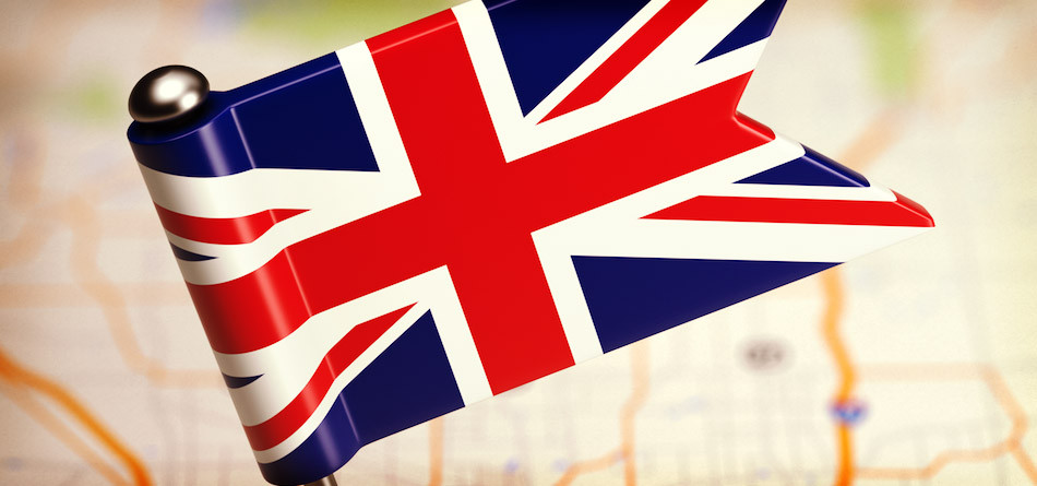 UK Economy Defies Political Uncertainty