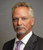 David Reid, SS&C Technologies