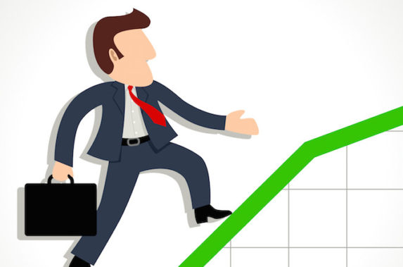 Active Investing Poised for Rebound?