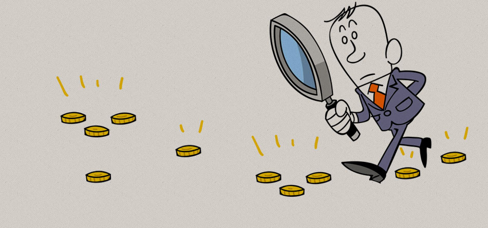 Fund Managers Change Research Spending