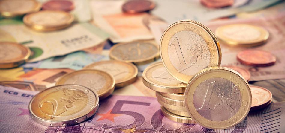 Market Share Slips for Biggest FX Dealers