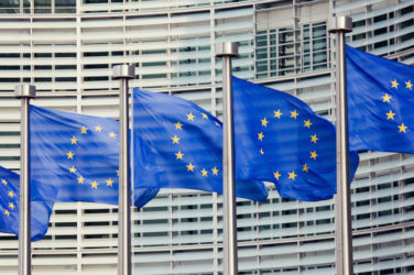 MiFID II Brings Reporting Challenges